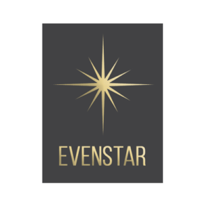 Evenstar Books - Imprint Logo