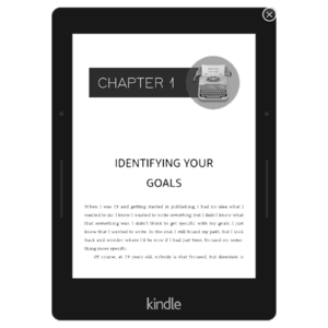 Productivity for Creative Writers - Kindle Version